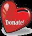 donate_heart
